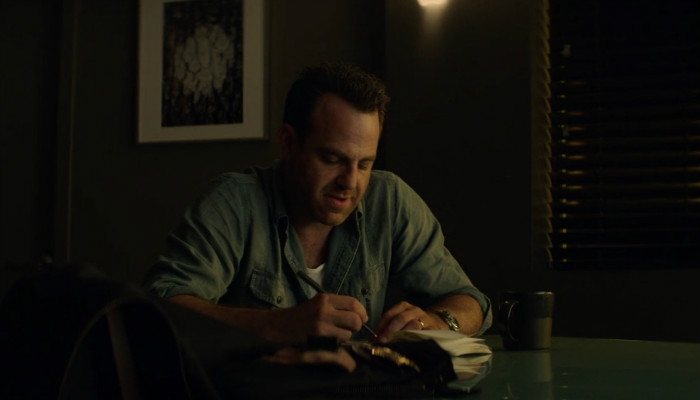 chance-1x09-raymond-blackstone