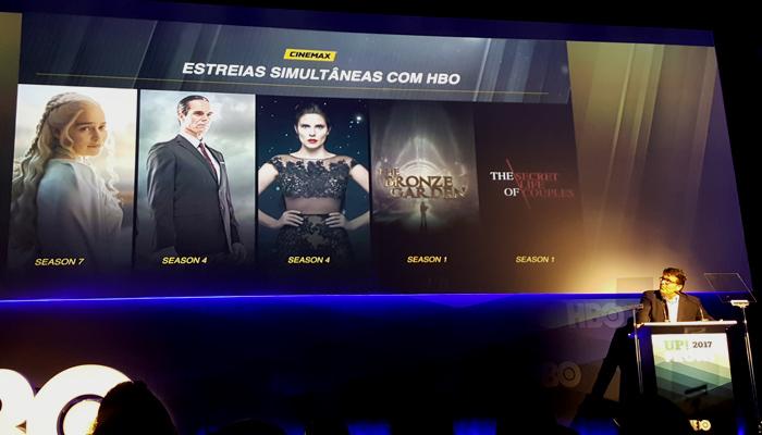 hbo-upfront-2017-estreias-simultaneas-cinemax