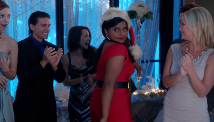 the-mindy-project-2x09