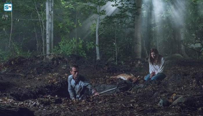 the-path-segunda-temporada-2