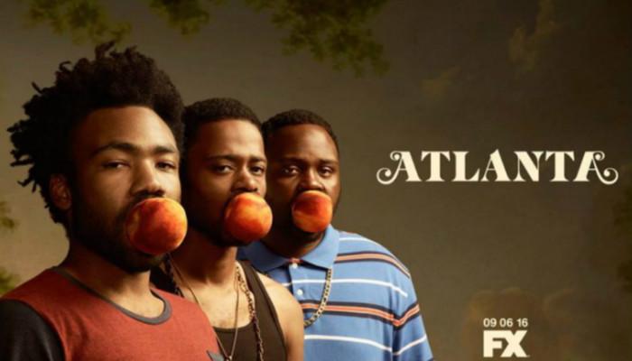 atlanta-tv-series-serie-fx