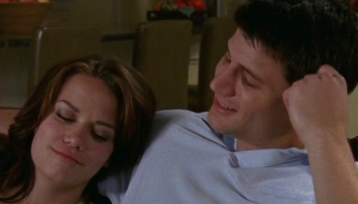 nathan-and-haley-one-tree-hill