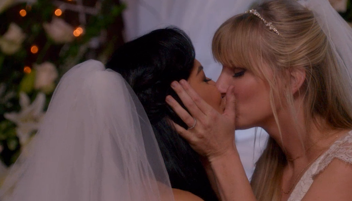 santana-and-brittany-glee